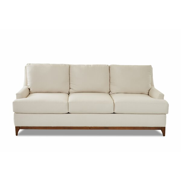 Daan Sofa by Birch Lane™ Heritage