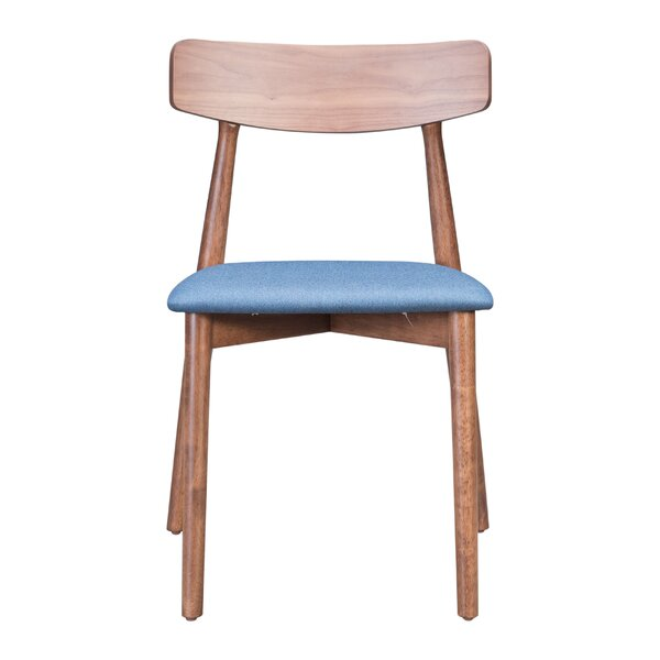 Colston Dining Chair (Set of 2) by Ivy Bronx
