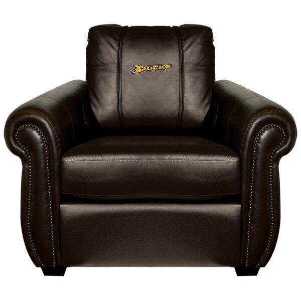 Chesapeake Club Chair by Dreamseat