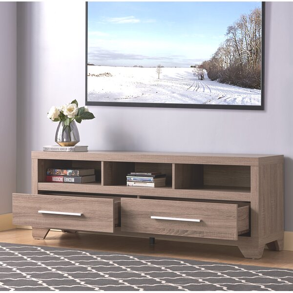 Rahima TV Stand For TVs Up To 70