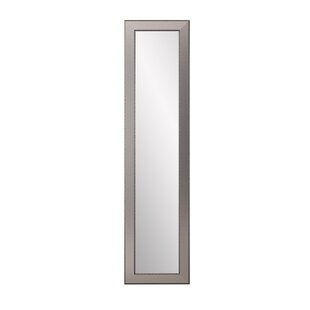 American Value Current Trend Full Length Mirror