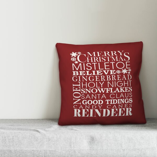 Dark Red Throw Pillows.Dark Red Throw Pillows Wayfair