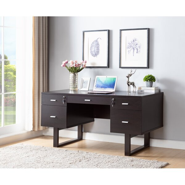 Juliane Writing Desk