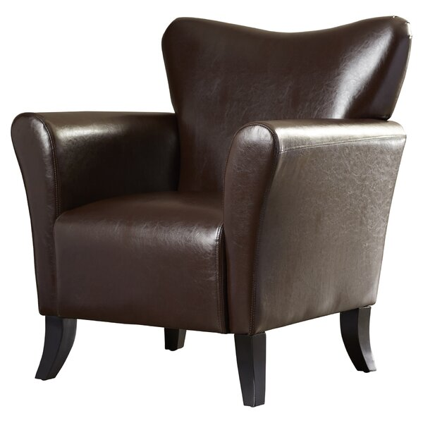 Armonk Armchair By Wrought Studio