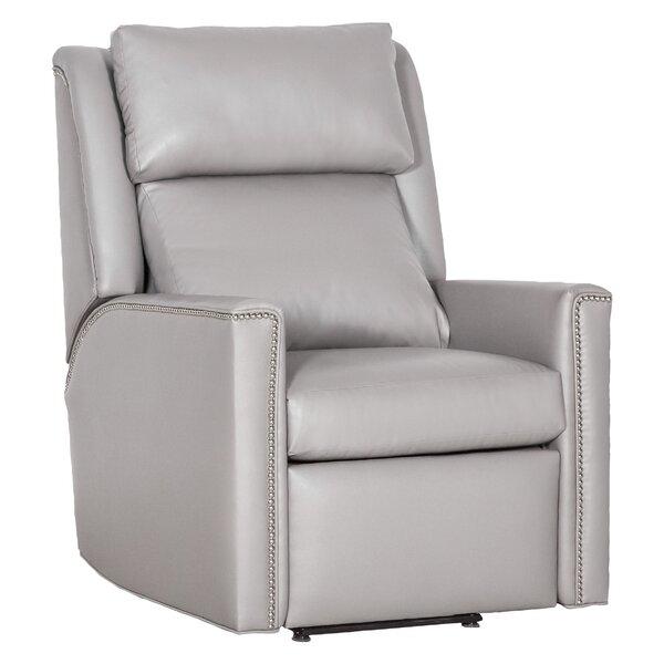 Nolan Glider Recliner By Fairfield Chair
