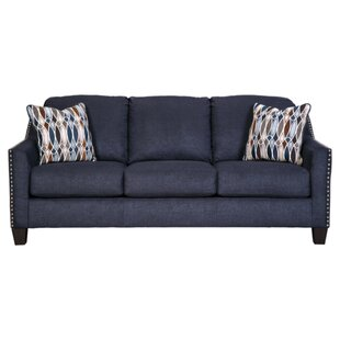 Roddin Sleeper Sofa by Winston Porter