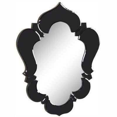wall mirror clipart. save to idea board wall mirror clipart