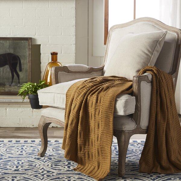 Folmar Armchair by Lark Manor