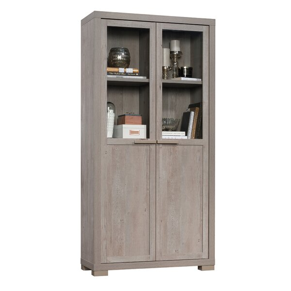 Wolfforth 2 Door Accent Cabinet by Ebern Designs Ebern Designs