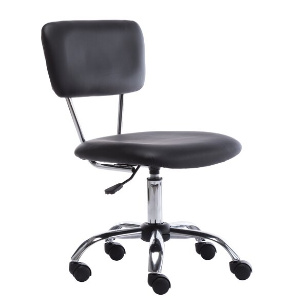 Howden Office Chair by Ebern Designs