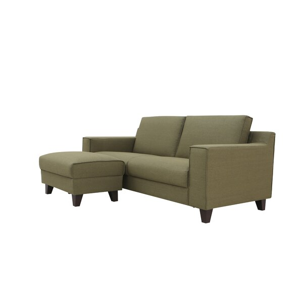 Check Out Our Selection Of New Nordstrom Fashion Sleeper Sofa Get The Deal! 65% Off