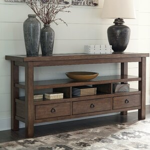 Ceres Console Table by Loon Peak