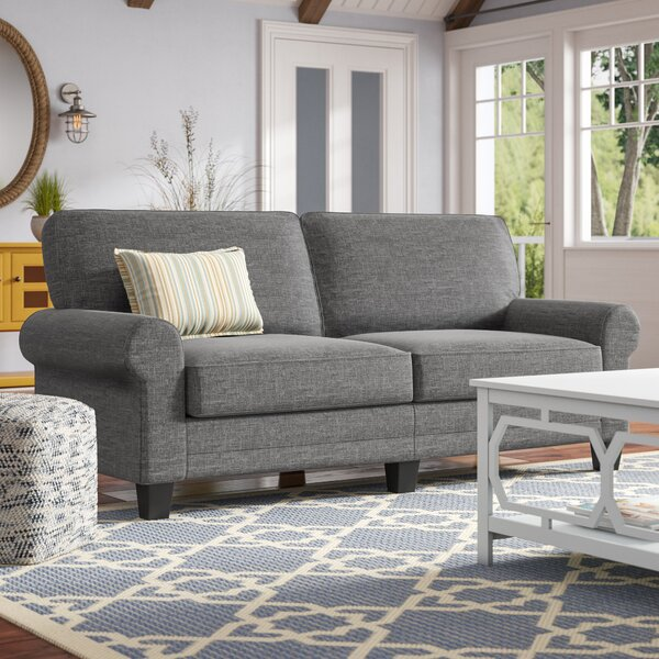 Online Promotions Buxton Sofa By Beachcrest Home Sofas