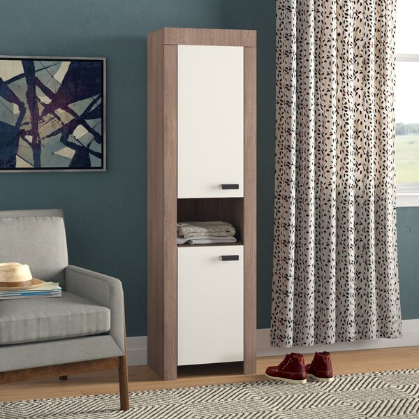Madelyn 2 Door Armoire by Brayden Studio