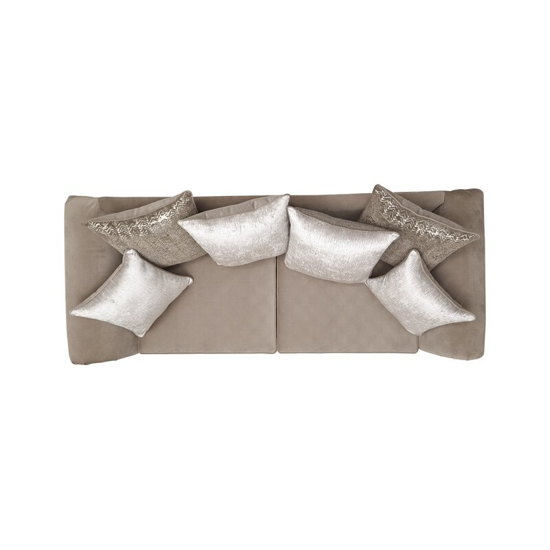 Sofa im great alle with sofa im affordable hello im for Sofa im raum