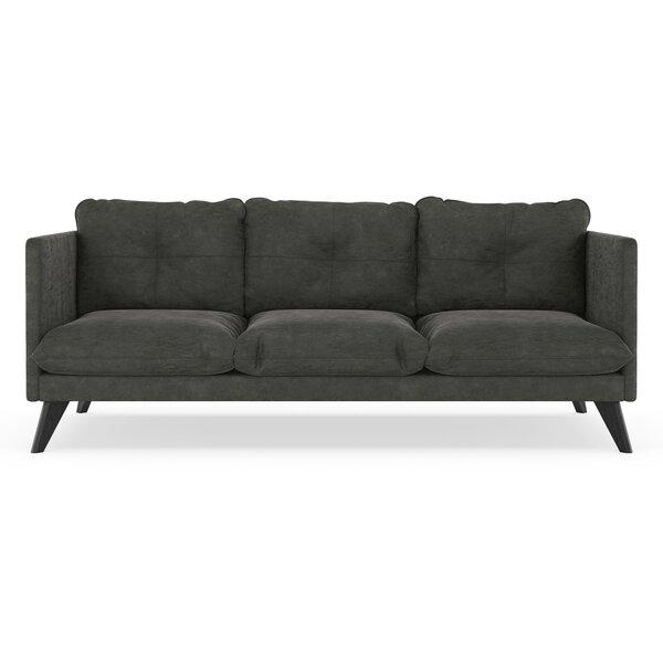 Outdoor Furniture Crewe 80.6