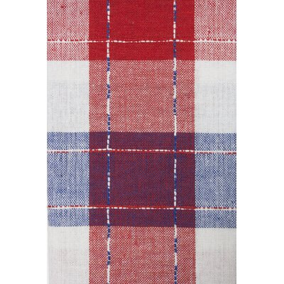 August Grove Ginsberg Solid Color 100 Cotton Table Runner August Grove Color Blue Dailymail