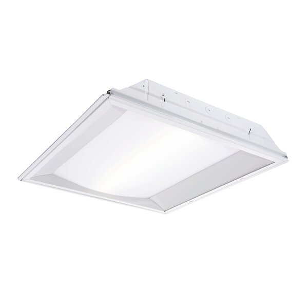 LED High Bay by Cooper Lighting