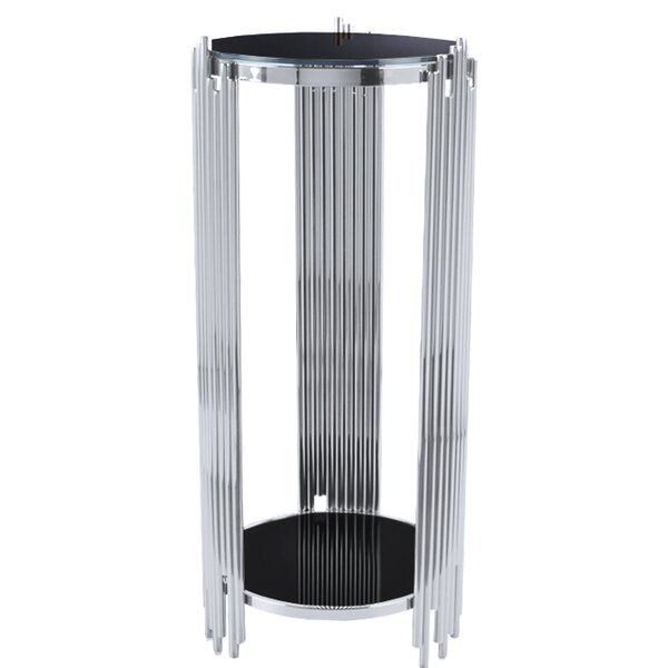 Fortney Etagere Plant Stand By Mercer41