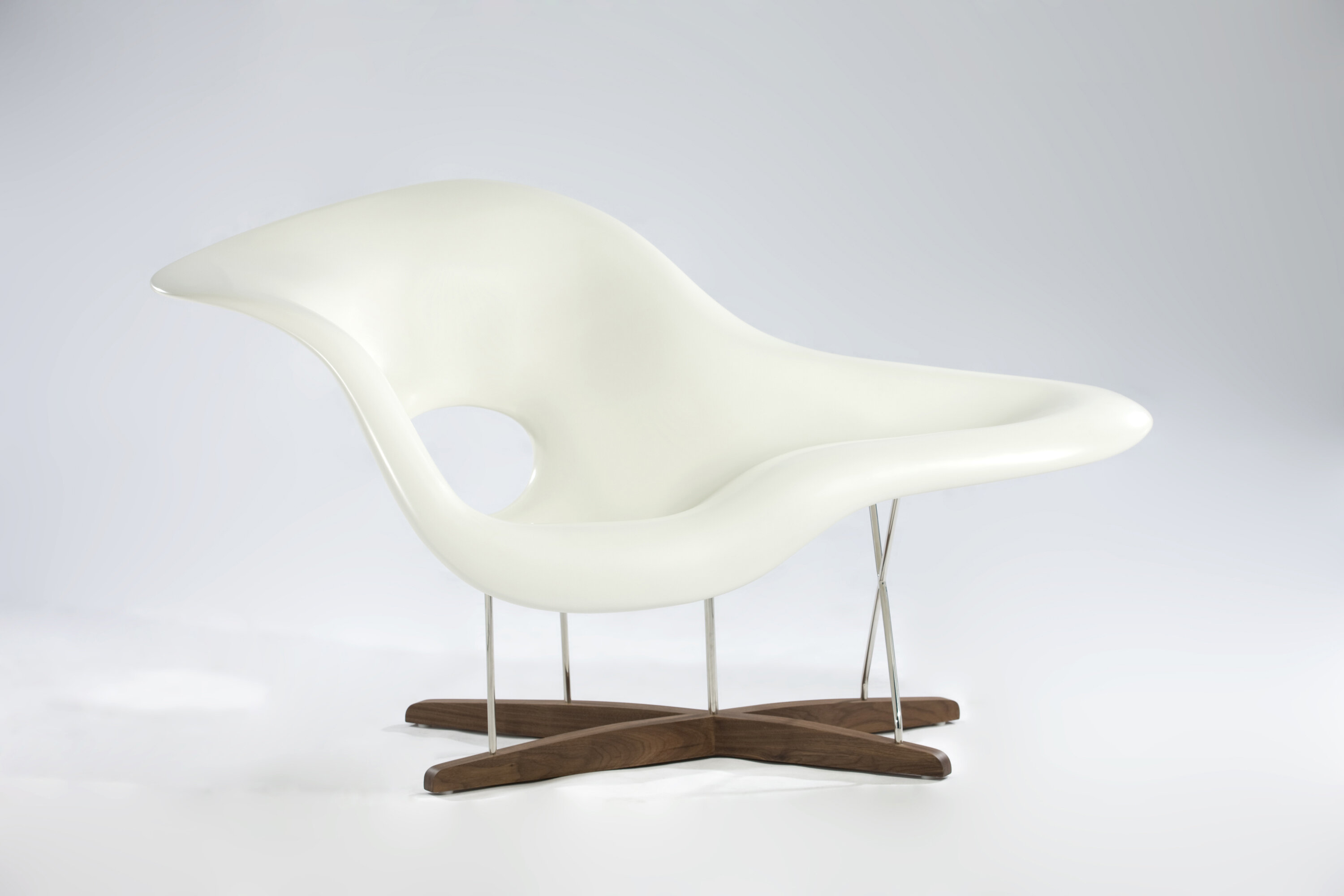 Fine Chapin Chaise Lounge Gmtry Best Dining Table And Chair Ideas Images Gmtryco