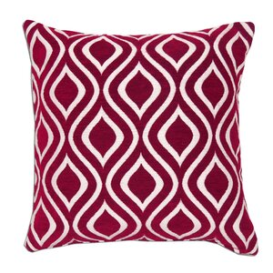 El Paso Cushion Cover (Set of 2)