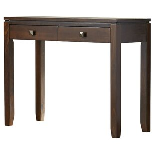 Marvelous Cosmopolitan Console Sofa Table