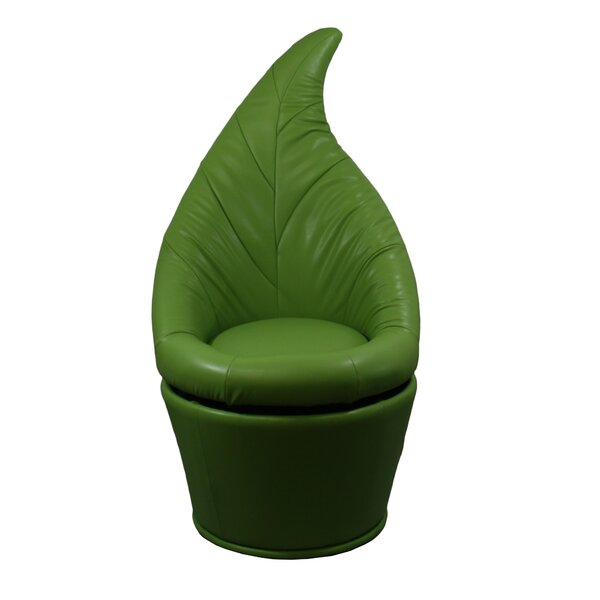 Swivel Side Chair by ORE Furniture