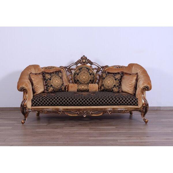 Meera Sofa by Astoria Grand