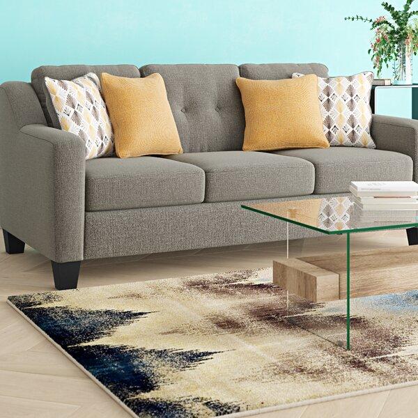 Audie Sofa Bed By Ivy Bronx