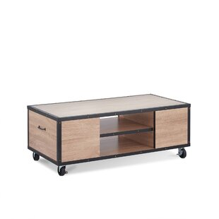 Saravia Coffee Table