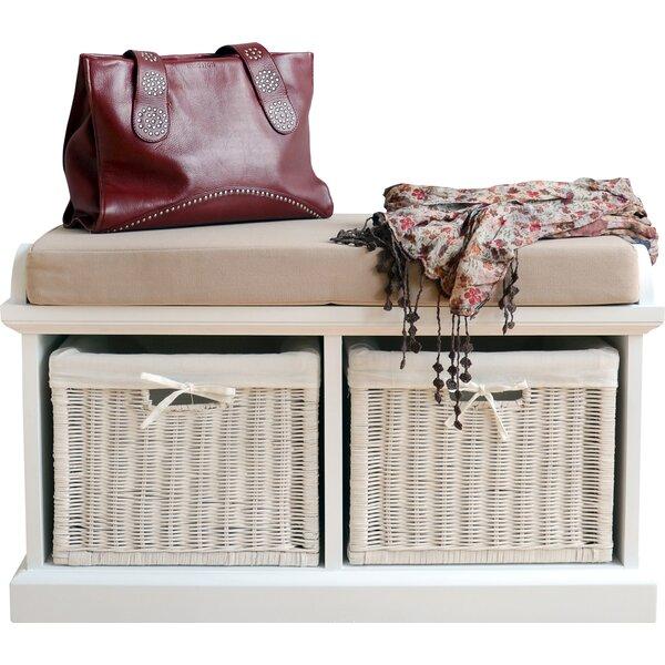sommerallee sitzbank bastogne aus holz mit stauraum bewertungen. Black Bedroom Furniture Sets. Home Design Ideas