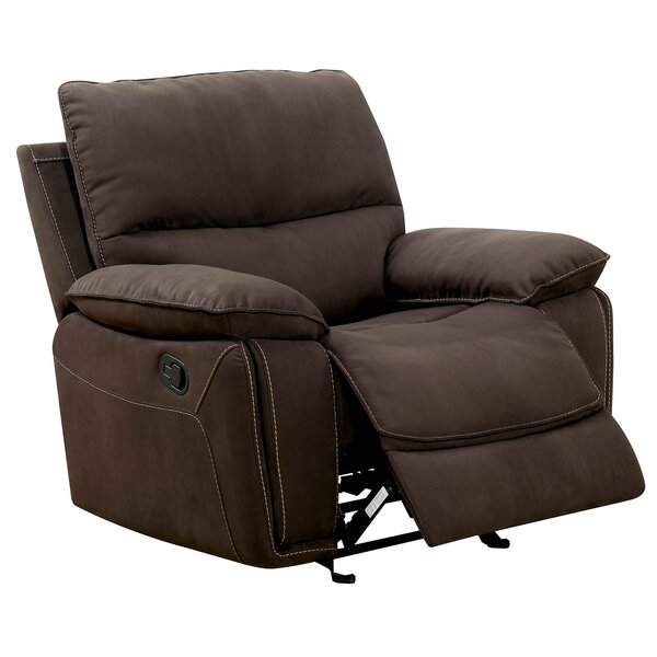 Harriman Recliner