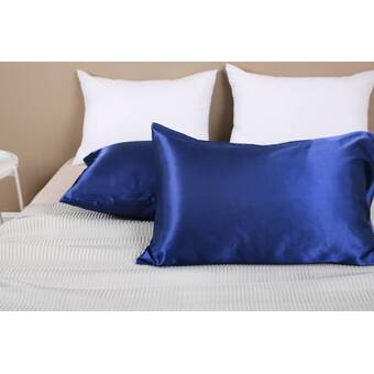 Winston Porter Galatee Pillowcase Case Pack Wayfair