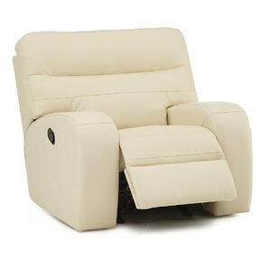 Glenlawn Manual Rocker Recliner by Palliser Furniture
