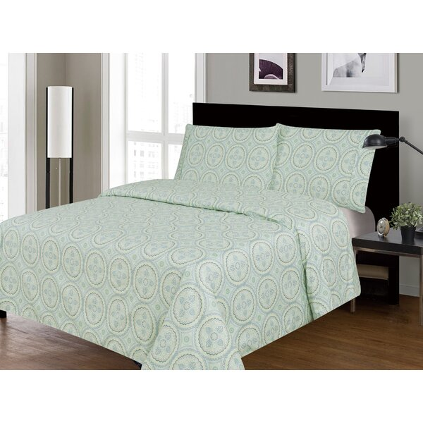 Solace Sheet Set by RT Designer's Collection