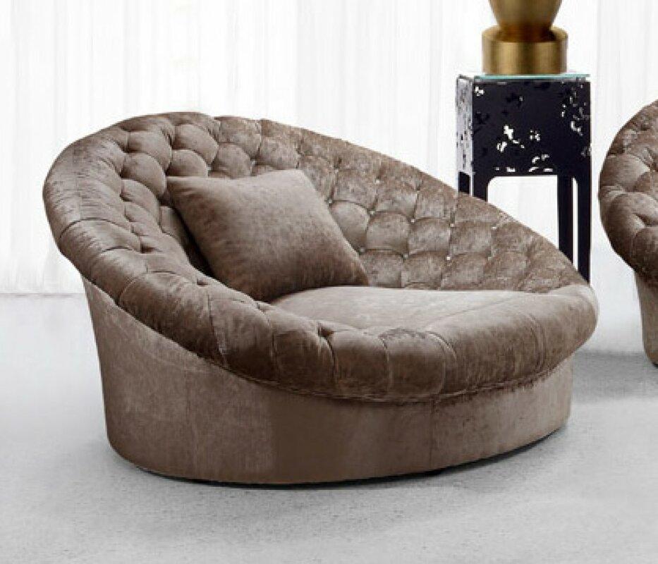 $1199.99 & $1199.99 Woodrow Papasan Chair - dealepic