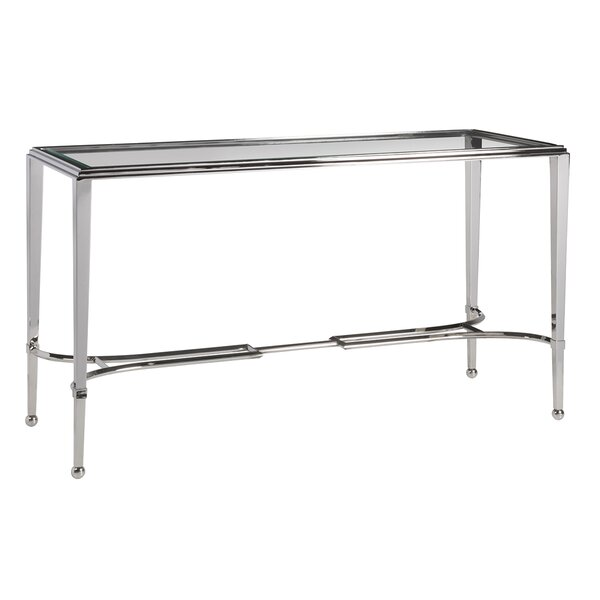 Signature Designs Console Table