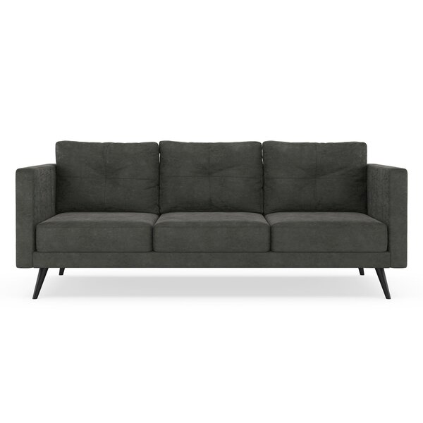 Crossland Sofa By Corrigan Studio