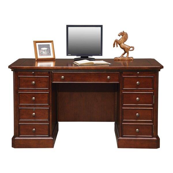 Spielman Computer Desk by Darby Home Co