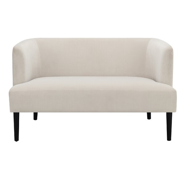 Casper Standard Sofa by Mercer41