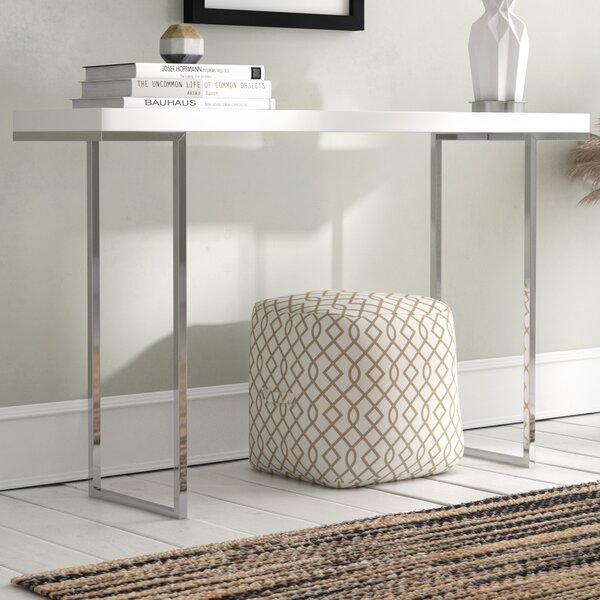 Rawlings Console Table by Wade Logan