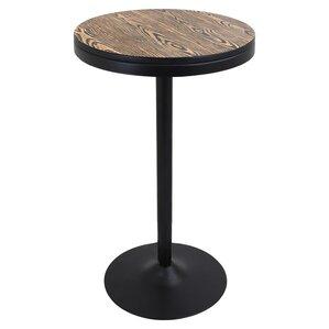 sc 1 st  AllModern & Modern Bar + Pub Tables | AllModern islam-shia.org