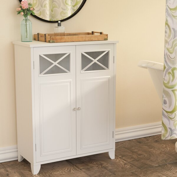 Seager 26 W x 34 H Cabinet by Darby Home Co