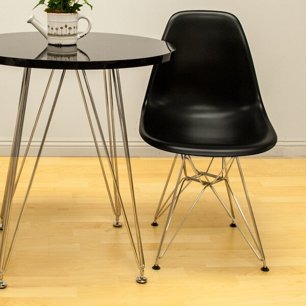 Paris Dining Chair (Set of 2) by Mod Made