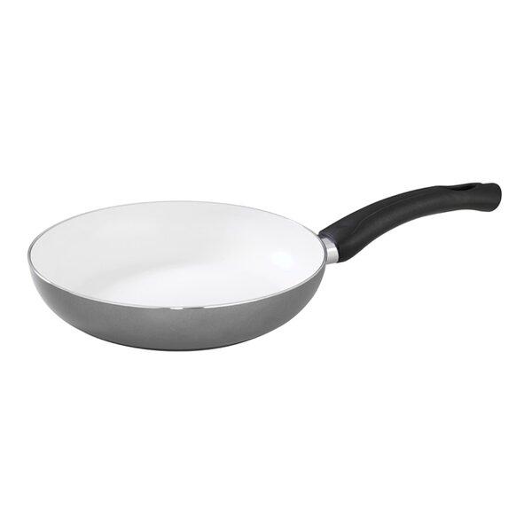 Aeternum Saute Pan by Bialetti