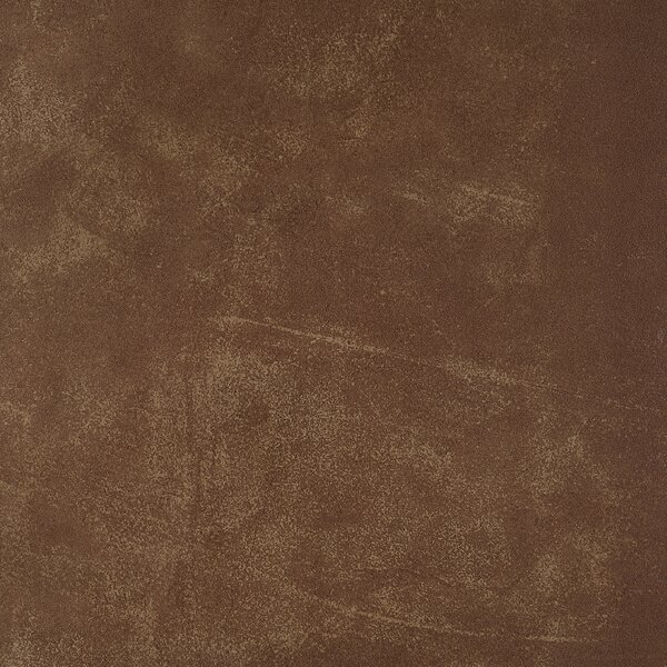Hampstead 13 x 13 Porcelain Field Tile in Rust by Itona Tile