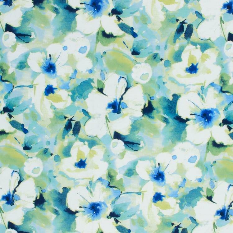 Rm Coco Suite Cascade Fabric Wayfair