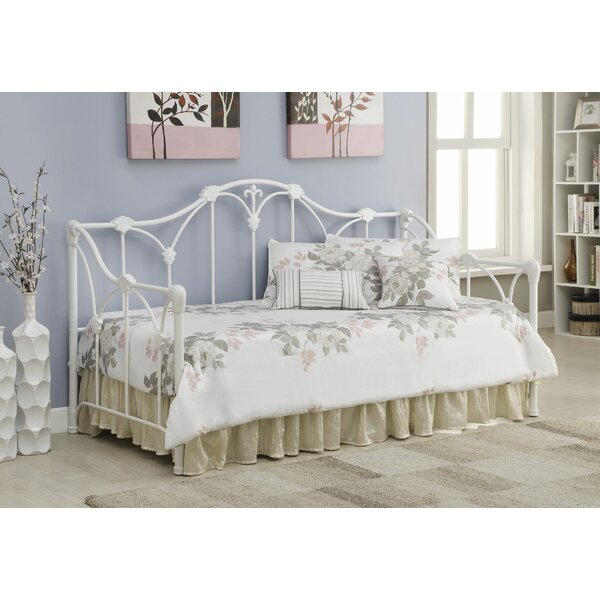 Apolline Twin Daybed By August Grove