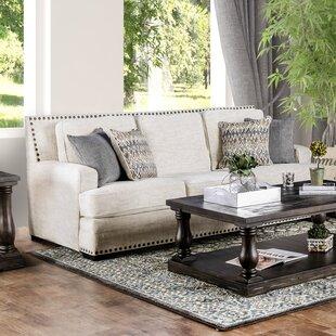 Mathieson Sofa