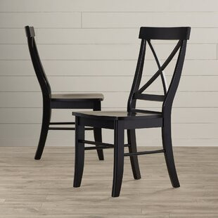 barrel dining chairs. Search Results For \ Barrel Dining Chairs